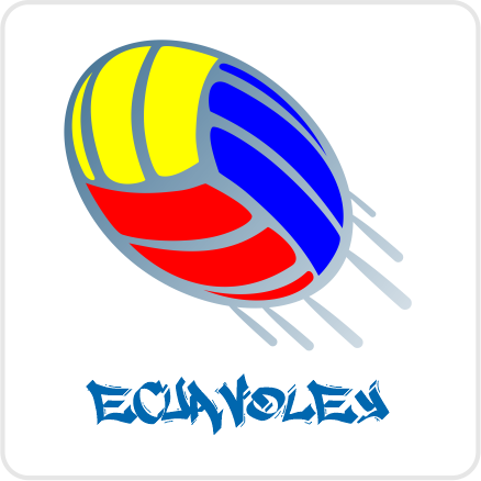 ecuavoley-app