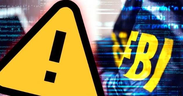 FBI revela las 10 vulnerabilidades más explotadas en 2020